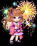 Lady Viri's avatar