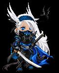 Sephira Yamishi's avatar