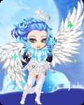 Lucky Test_Subject's avatar