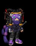 Tuken's avatar