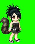 rikku96's avatar
