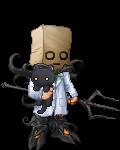 Ikkenai's avatar