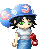 swordmaster450's avatar