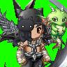 nate42's avatar
