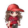 UnluckyKitsune's avatar