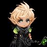 thewindkitten's avatar