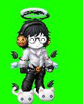 kazaya mura's avatar