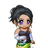 CloudCerberus18's avatar