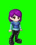 Inu Integra Hellsing's avatar