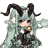 Sanoshi's avatar
