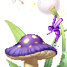 Pixi4Life's avatar