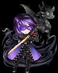 MiyabiYanagi's avatar