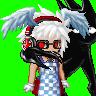 panda_ninja0_o's avatar