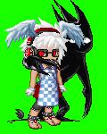 panda_ninja0_o
