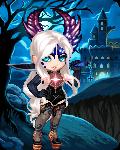 Lady_Lestat_de_Lioncourt's avatar