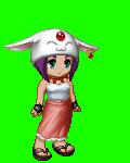 Nurifer's avatar