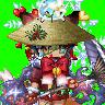 crazedgurl847's avatar