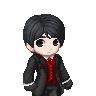 Hirakei's avatar
