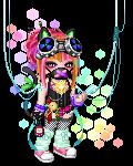 supercalisto's avatar