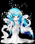 Bavarian Creme's avatar