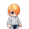 koppu _keeki's avatar