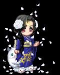 Suiso's avatar