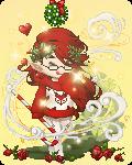 Funkyblueeyes's avatar