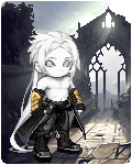 Kraun's avatar