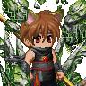 Kurisutofaa-San's avatar