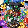 IAmSton3d's avatar
