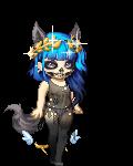 xxilluminate's avatar