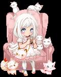 false fruit's avatar