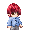 Negi231's avatar