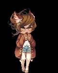 gay poe dameron's avatar
