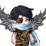 DaveyBoy07's avatar