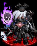 firebrand the demonic