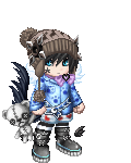 HeyJoshy's avatar