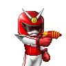 ruku525's avatar
