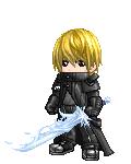 BladeXIII