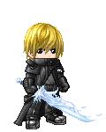 BladeXIII's avatar