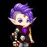 ying fa18's avatar