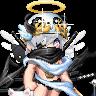 rekiis's avatar