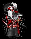 Prince of Hyrule's avatar