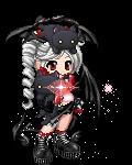 Sazumei-Chan's avatar