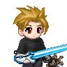 Silent-DeathX's avatar