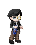 Velye's avatar