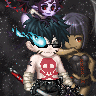 DemonMaster9388's avatar