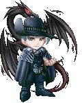 silentsaint1's avatar
