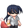 Saito the Sexy Fox's avatar