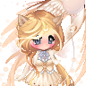 rikkumay's avatar